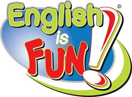 english-is-fun (meditatii engleza online)