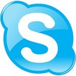 meditatii online prin Skype